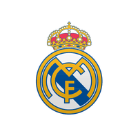 Madrid Real Madrid