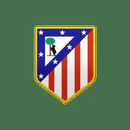 Madrid Atlético Madrid