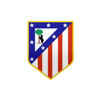 Atlético Madrid,