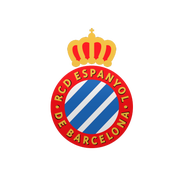 Cornella Espanyol