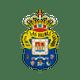 Las Palmas Las Palmas