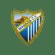 Malaga Málaga