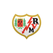 Madrid Rayo Vallecano