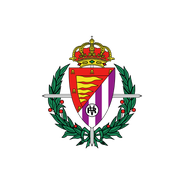 Valladolid Valladolid