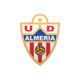 Almeria Almería
