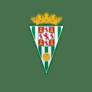 Cordoba Córdoba