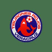 Veracruz Veracruz
