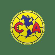 Mexico City América