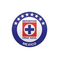 Mexico City Cruz Azul