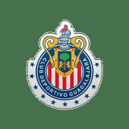 Guadalajara Guadalajara
