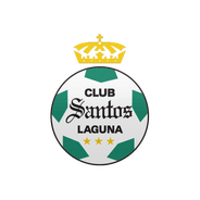 Torreon Santos