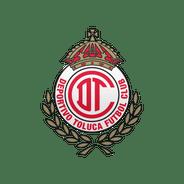 Toluca Toluca