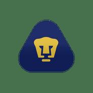 Mexico City Pumas