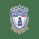 Pachuca de Soto Pachuca