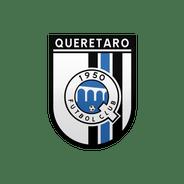 Santiago de Queretaro Querétaro