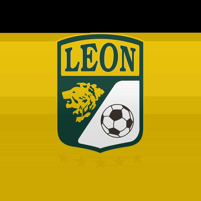 León,