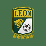 Leon León