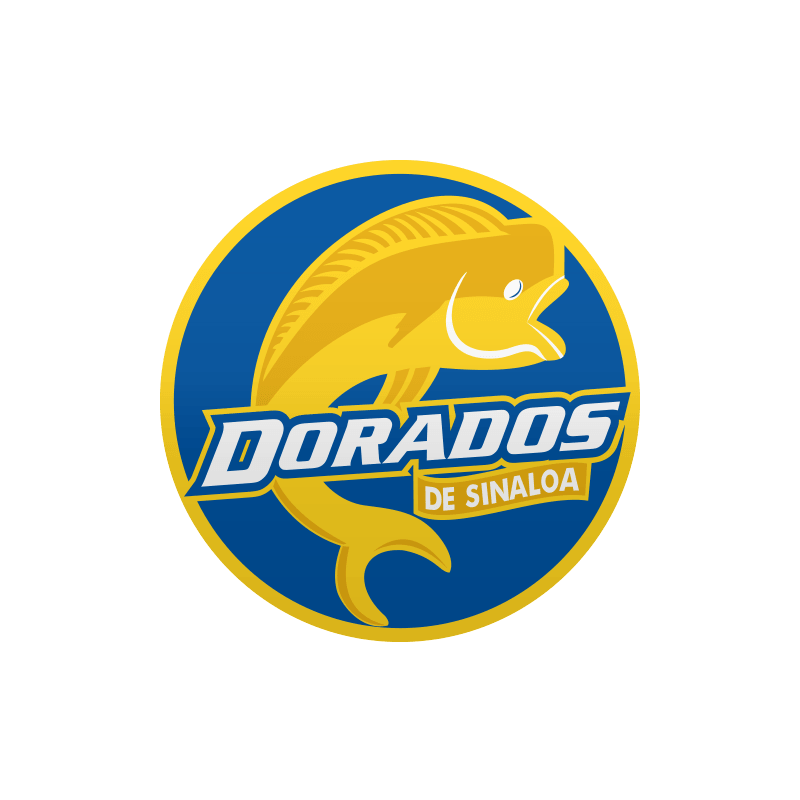 Dorados