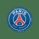 Paris Paris SG