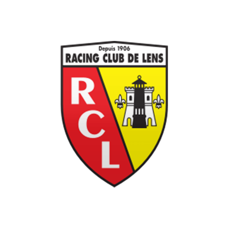 Lens vs  Rennes - Play-By-Play - October 4, 2014 | FOX Sports