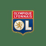 Lyon Lyon