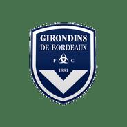 Bordeaux Bordeaux