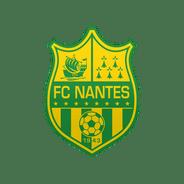 Nantes Nantes