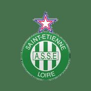 Saint Etienne St. Etienne