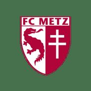 Metz Metz