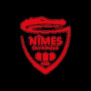Nimes Nimes