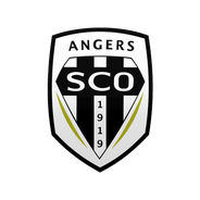 Angers Angers