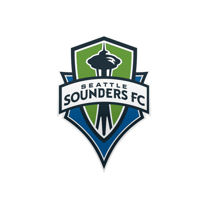 Seattle Sounders FC,