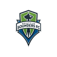Seattle Seattle Sounders FC
