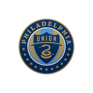 Chester Philadelphia Union