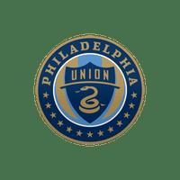 Chester Philadelphia Union