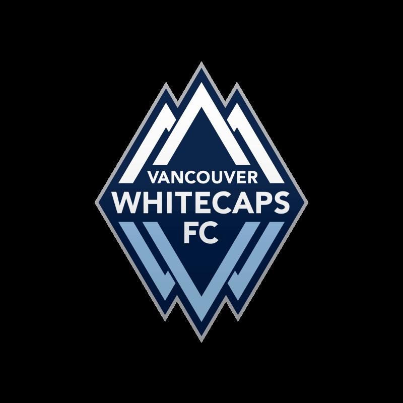 Vancouver Whitecaps FC,
