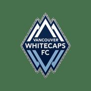 Vancouver Vancouver Whitecaps FC