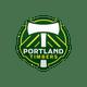 Portland Portland Timbers