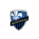 Montreal Montreal Impact
