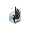 Minneapolis Minnesota United FC