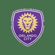 Orlando Orlando City SC