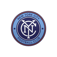 Bronx New York City FC
