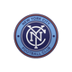 New York New York City FC