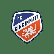 Cincinnati FC Cincinnati