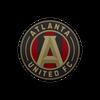 Atlanta Atlanta United FC