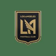 Los Angeles Los Angeles FC