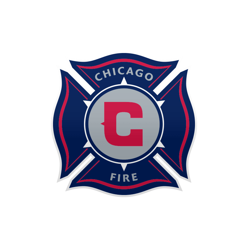 Chicago Fire,