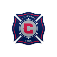 Bridgeview Chicago Fire