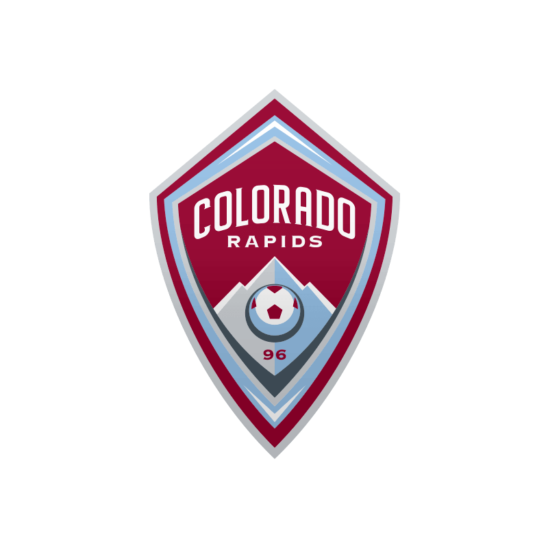 Colorado Rapids,