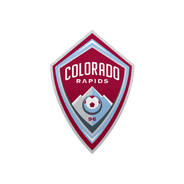Commerce City Colorado Rapids
